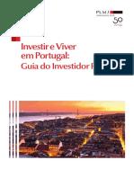 Investir e Viver_em_Portugal_Guia_do_Investidor_Privado