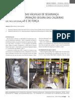 AJUSTE_CORRETO_DAS_V_LVULAS_DE_SEGURAN_A_PSVs__1581292219.pdf