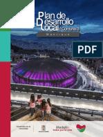COMUNA3_MANRIQUE.pdf