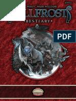 Hellfrost bestiary.pdf