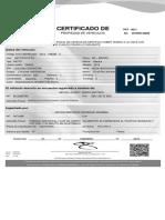2 Certificado de propiedad Mario Mecho