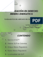 Presentacion Regulacion Gas Propano_2019_1