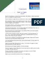 B1_Hacer_un_regalo_Transc.pdf