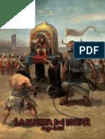 La Puerta de Ishtar - Manual Básico (Edición 2016).pdf