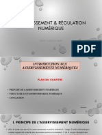 ASSERVISSEMENT_and_REGULATION_NUMERIQUE.pdf