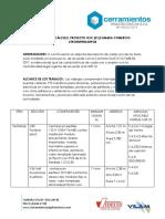 CAMARA DE COMERCIO.docx
