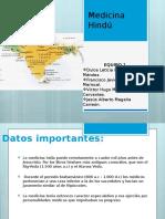 medicinaind-121013155426-phpapp01