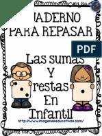 Fichas-originales-para-repasar-sumas-y-restas-PDF-1.pdf