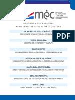 cb-5to-grado-castellano-lengua-materna.pdf