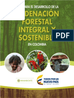 362301457-Guia-Ordenacion-Forestal-Integral-y-Sostenible-2015 (1).pdf