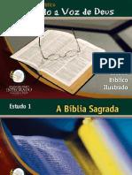 01_a_biblia_sagrada