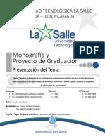 Examen de Metodologia Sandoval, García Romero, 42-50,83-100.pdf