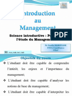 introduction au management qualité