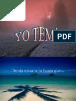 20575_yotemia1