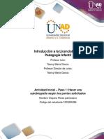 Formato 1 - Formato para la elaboración de la autobiografía (2).docx