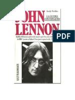 Peebles Andy - John Lennon La Ultima Conversacion.doc