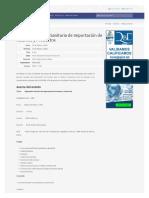 screencapture-farmazine-mx-eventos-2020229-curso-regulacion-sanitaria-de-importacion-de-insumos-y-productos-2020-02-05-15_06_16