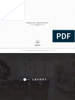 APARTMENT PRESENTATION.pdf