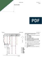 Дизельный двигатель 2,0 л, DBGC, с мая 2016 года.pdf