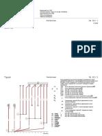 Обзор точек соединения с массой, с мая 2017 года.pdf