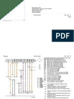 Коробка передач DSG 0D9, (0ES), с января 2016 года.pdf