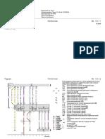Светодиодные фары, (8IT),(8Q3), с января 2016 года.pdf