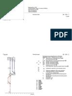 Зарядные розетки USB, (UQ2), с января 2016 года.pdf