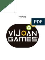 Proyecto Vijoan.docx