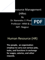 HRM(NYP)-PPT.pptx