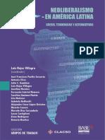 Neoliberalismo en América Latina.docx