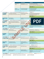 RealLife-Contents-Intermediate.pdf