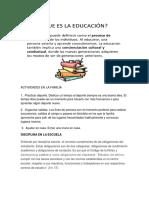 ACTIVIDADES EN LA FAMILIA.docx