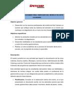 0.0_3q90.0_3q90!attachment!a0_Examen final unificado de Administración CTS - CPS Final.docx