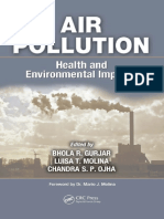 Health_and_Environmental_Impacts_for_Air.pdf