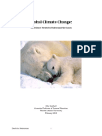 ClimateChangeBooklet3.31.10