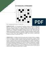 cg002.pdf