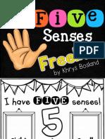 FiveSenses.pdf