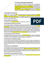 CONTRATO SUJETO A MODALIDAD INTERMITENTE.docx