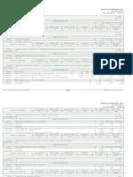 Report CPU.pdf