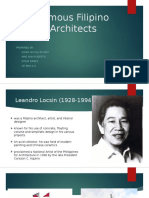 Famous-Filipino-Architects.pptx
