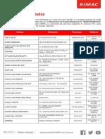 Clinicas20190603071301517.pdf