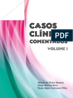 Casos Clínicos SAERJ Vol 1.pdf