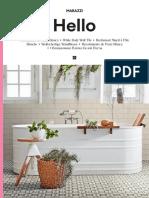 Hello_Catalogue