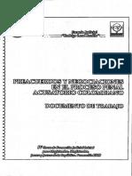 Preacuerdos y negociaciones.pdf