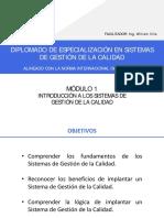 IntroSGC
