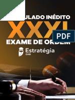 CADERNO-OAB-XXXI-EXAME_DE_ORDEM-1ªFASE-11-01_SEM_COMENTÁRIO