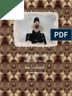 Curso De Bisutería-Anillos..pdf