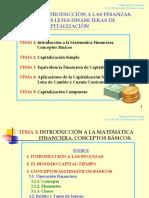 Presentaciones Temas Matemática Financiera.pdf