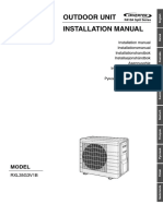 01_EN_3P232550-13C RXL35G3V1B_Installation manuals_English