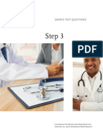 Step3_Sample_Items